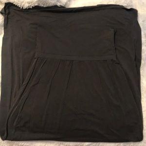 Dress/skirt